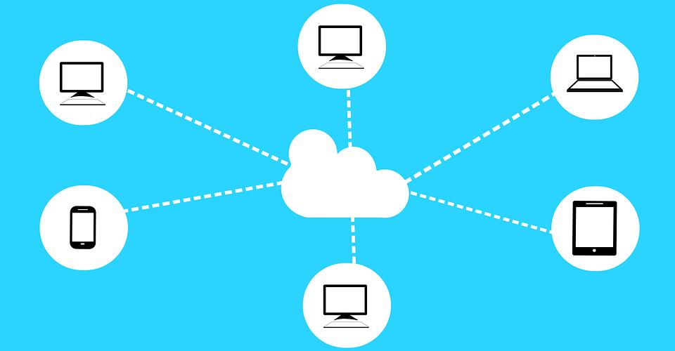 Những ưu điểm khi sử dụng bộ nhớ đám mây bạn không thể bỏ qua