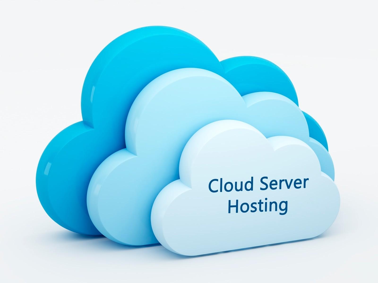 cloud-server-1