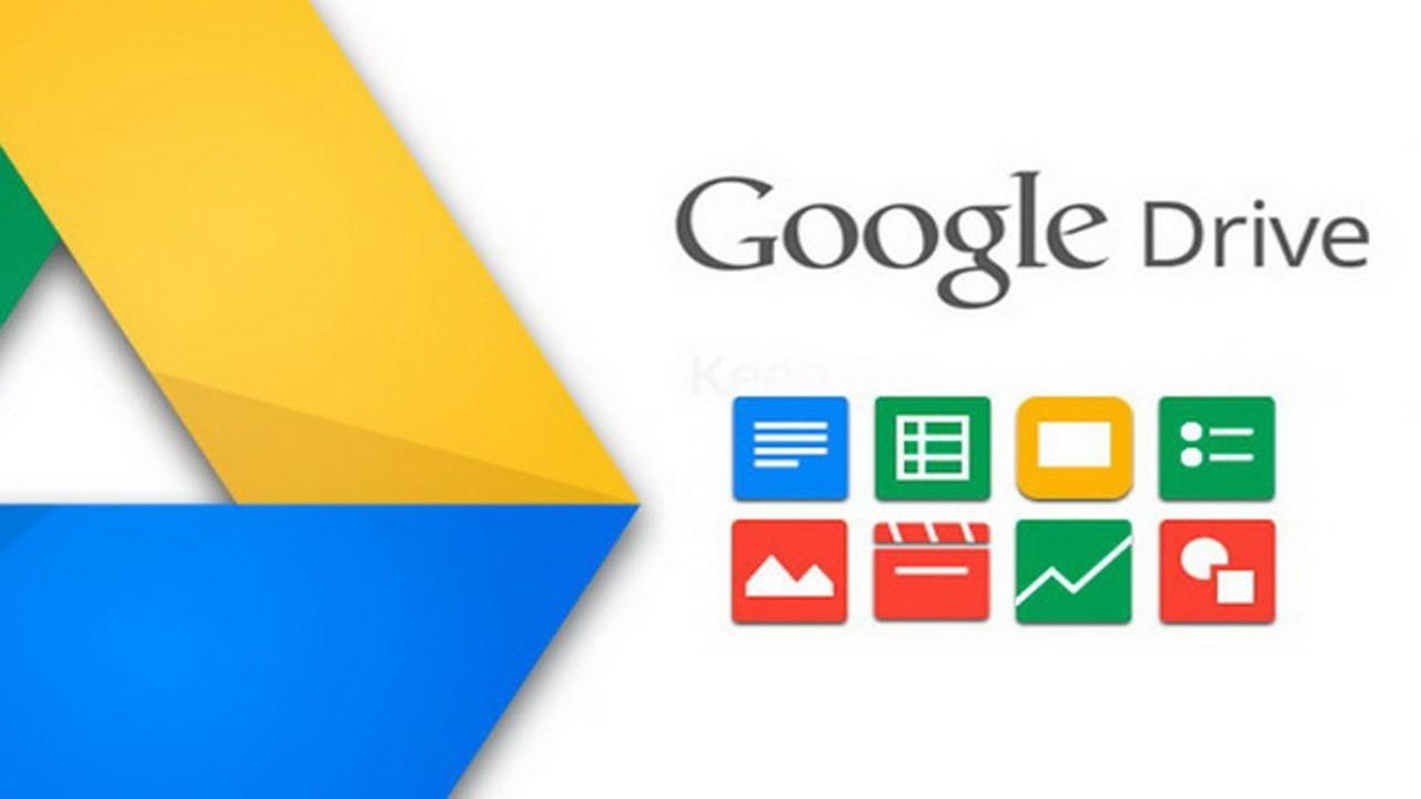 google-Drive-la-gi