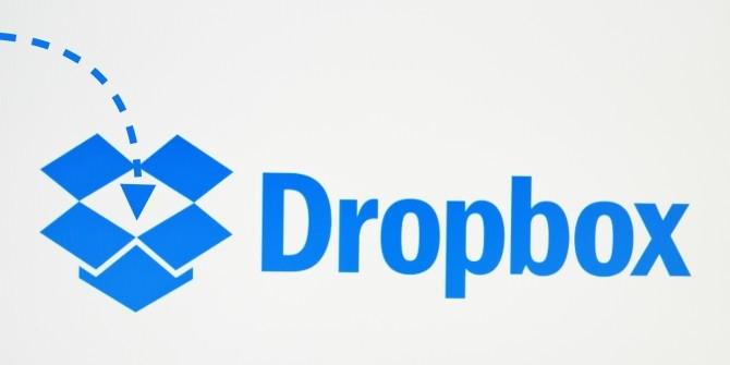 receive-files-in-dropbox-670x335