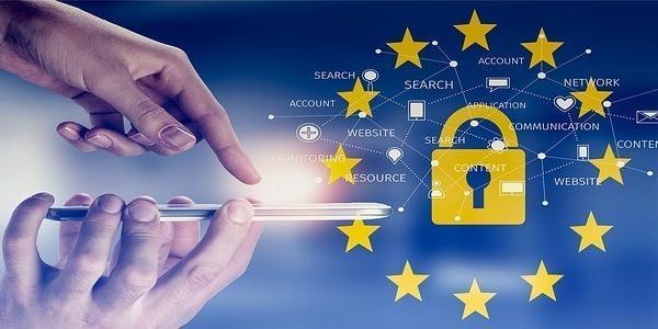 giải pháp bảo mật AWS