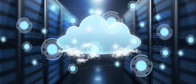 Sơ lược về lịch sử điện toán đám mây và bảo mật