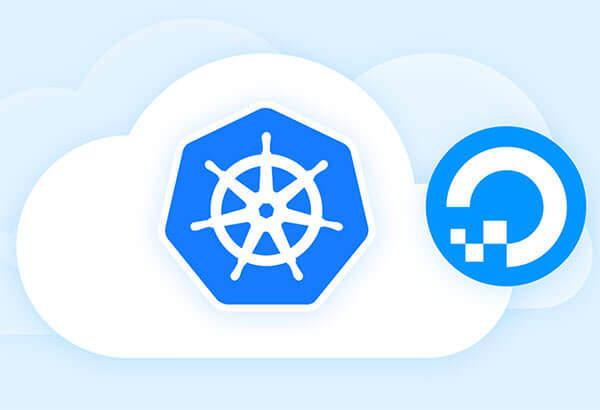 Các kỹ sư phần mềm không cần phải giải quyết việc phân bổ cơ sở hạ tầng, công suất hoặc tối ưu hóa trên cơ sở hạ tầng. Còn đối với DevOps, họ chỉ cần quản lý đủ các work node để các pod được phân bổ.