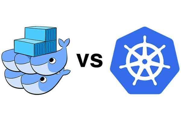 Kubernetes và Docker là những từ đang dần trở nên quen thuộc khi Kubernetes phổ biến hơn bao giờ hết và như là một giải pháp ochestrate container.
