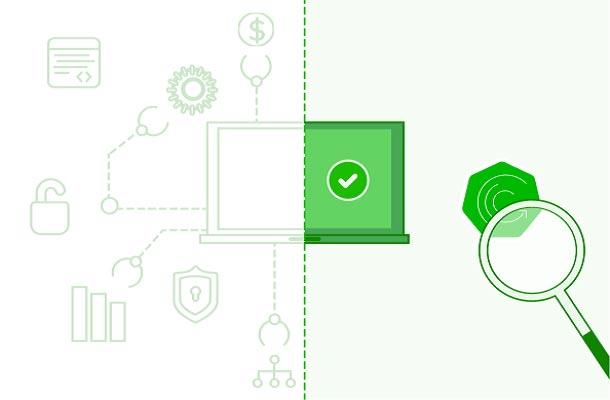 Reserved instances và savings plans aws cùng Renova Cloud