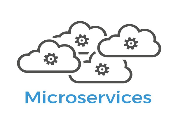 go-faster-with-microservices