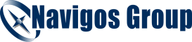 Navigos-Group-logo
