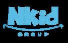 nkid_heading_logo1