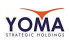 yoma_4
